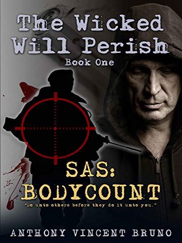 SAS: Body Count: The Wicked Will Perish 1