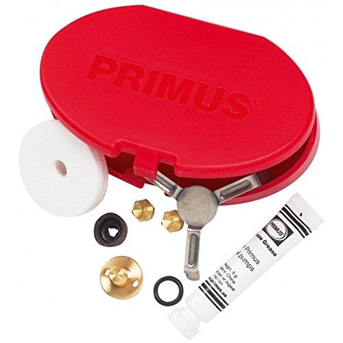 Primus Servicekit für Multifuel EX und Omnifuel, Buntgefarbene, Einheitsgröße