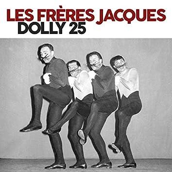 Dolly 25