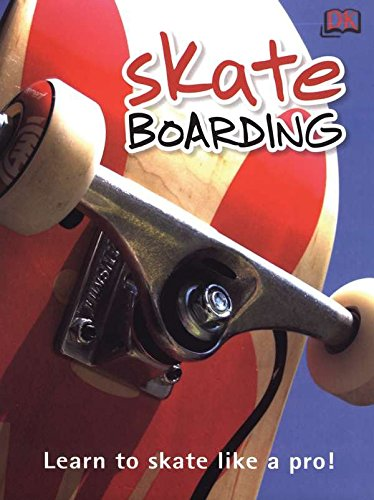 Compare Textbook Prices for Skateboarding  ISBN 0690472020745 by Gifford, Clive
