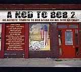 ア・ノッド・トゥ・ボブ 2 - アン・アーティスツ・トリビュート・トゥ・ボブ・ディラン・オン・ヒズ・70th・バースデイ
