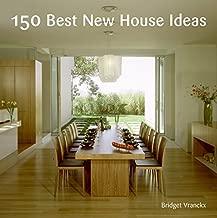 150أفضل أفكار جديد مطبوع عليه House (150أفضل أفكار المنزل)