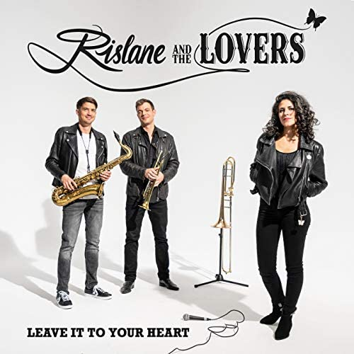 Rislane and the Lovers
