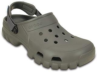 Crocs Unisex Adults Offroad Sport Clog