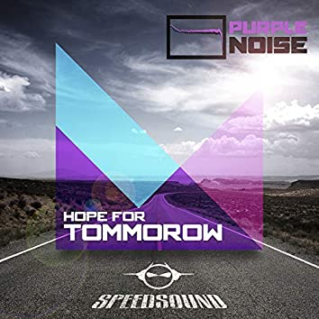 Hope for Tommorow