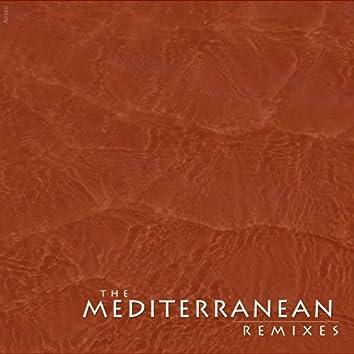 The Mediterranean Remixes