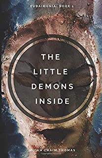 The Little Demons Inside
