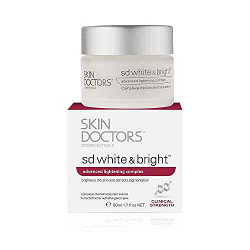 skin doctor products