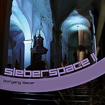 sieberspace II