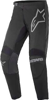 Amazon Es Alpinestars Pantalones Ropa Y Accesorios De Proteccion Coche Y Moto
