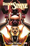 Doctor Strange T03 - Héraut suprême