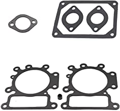 ALL-CARB Gasket Cylinder Head for Briggs and Stratton 796584 699168 692410