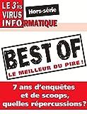 Le Virus Informatique (3e hors-série, HS3): Best of