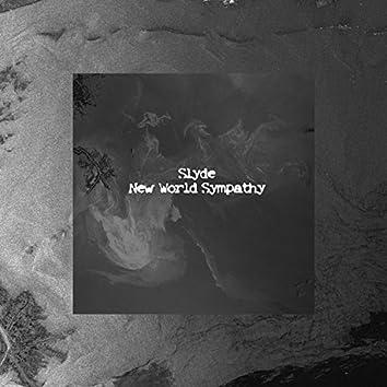 New World Sympathy