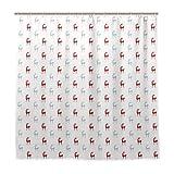 XXDD Mantel 3D Mantel de Mesa de Loto Mantel Lavable a Prueba de Polvo decoración del hogar Mantel A10 140x200cm
