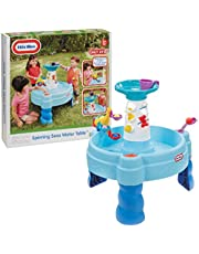 Little tikes Spinning Seas Water Table for unisex - 485114