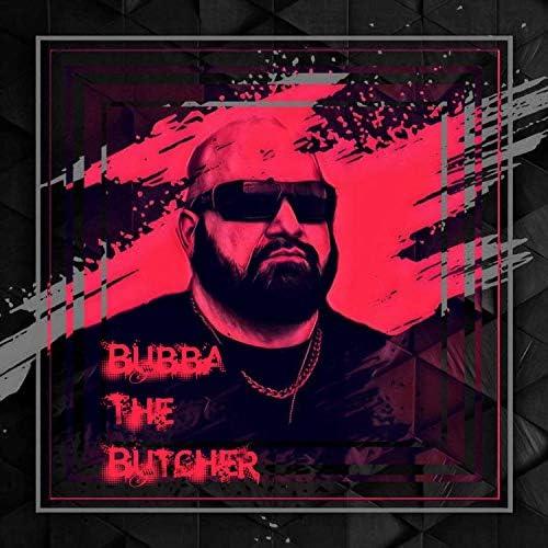 Bubba The Butcher