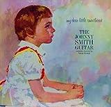 The Johnny Smith Guitar - My Dear Little Sweetheart Lp