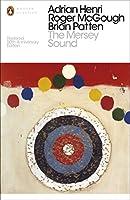 Modern Classics Mersey Sound (Penguin Modern Classics)