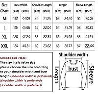 パーカープリントパーカーストリートウェアルーズカートゥーンスウェットシャツユニセックスグラフィックパーカーメンズフーディーコートスポーツパーティーアウトドアバケーションなどに適用-ピンク-Y59_M