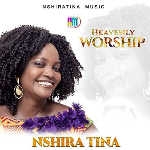 Nhsira Tina