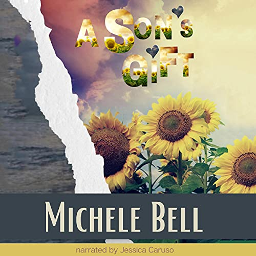 Listen A Journey of Unconditional Love: A Love Story Between a Mother and Son audio book