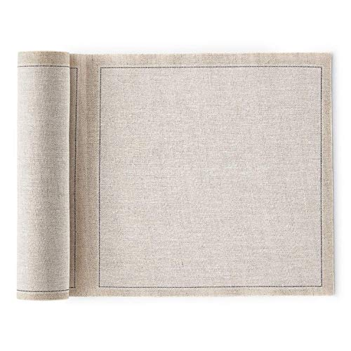 Linen Cocktail Napkin Intense Grey MYdrap SLA11//303-2 4.3 x 4.3 in 50 units per roll