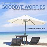 relaxation cd mp3