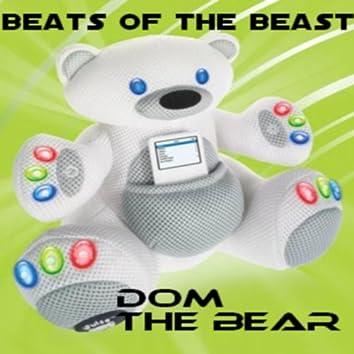 Beats of the Beast