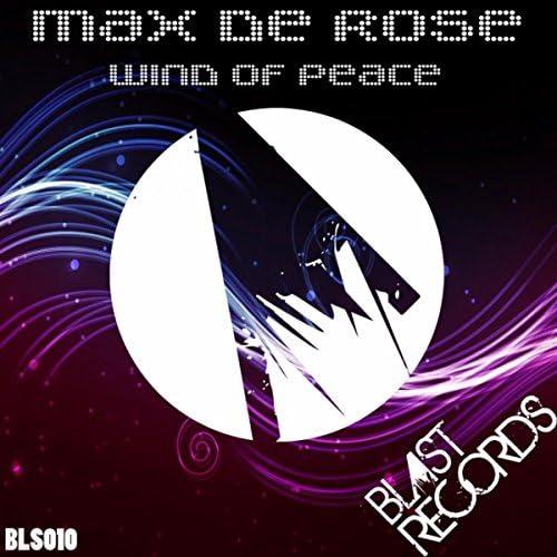 Max de rose