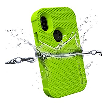 Best iphone life jacket Reviews