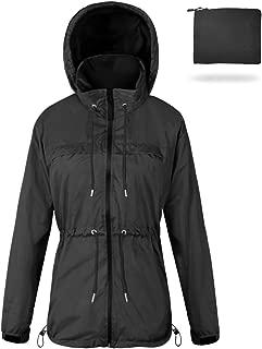 Best multicam rain jacket Reviews