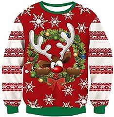 Jerseys Navidad Niños