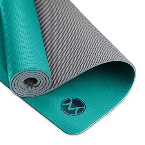 Best Yoga Mats for Beginners (Reviewed 2020-2021) 7