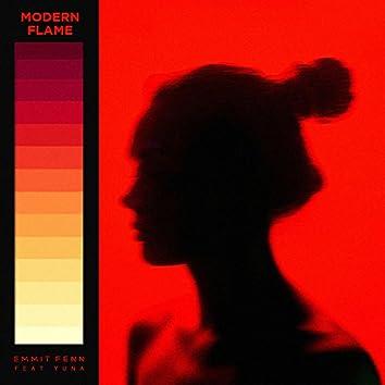 Modern Flame