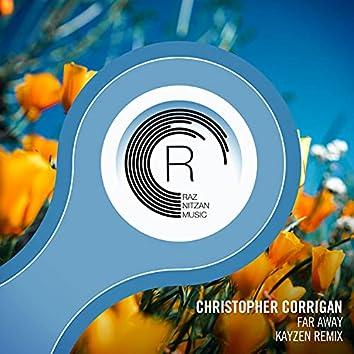 Far Away (KayZen Remix)