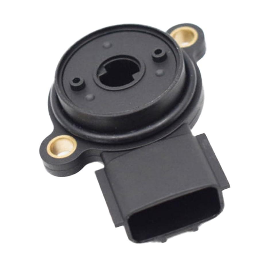Shift Angle Sensor Fits for 2001-2014 Honda Foreman Rubicon 500 TRX500FA 2004-2007 Rancher 400 TRX400FA 06380-HN2-305