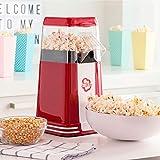 Shop-Story - Macchina per Popcorn Retro Macchina speciale...