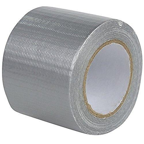Regatta Multi Repair Tape Adhesiva reparación Lienzo para