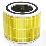 Levoit Filtro Ricambio Originale per Modello Core 300-RF-PA