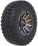 Federal Xplora M/T all_ Terrain Radial Tire-LT285/70R18 127Q 10-ply