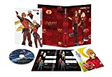 CYBORG009 CALL OF JUSTICE Vol.1[DVD]