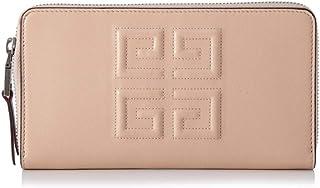 (GIVENCHY)ジバンシィ ラムスキンレザー 長財布 レディース 新品