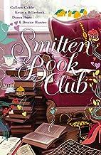 Smitten Book Club (3)