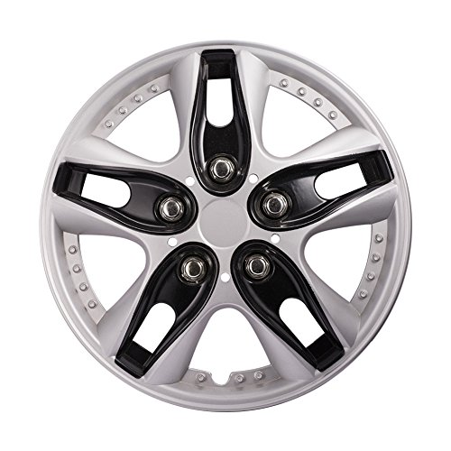 12 inch wheel covers - 1