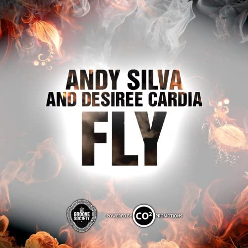 Andy Silva feat. Désirée Cardia