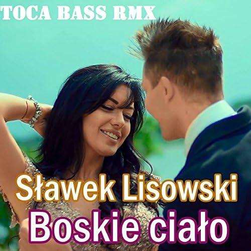 Slawek Lisowski