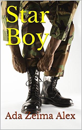 Star Boy (English Edition)