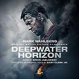 Der Soundtrack zu Deepwater Horizon bei Amazon
