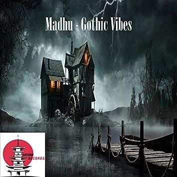 Gothic Vibes